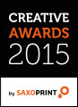 Logo Creative Awards